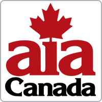 Auto International Assoc Canada