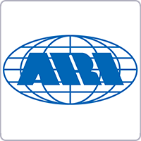 Automotive Resource International